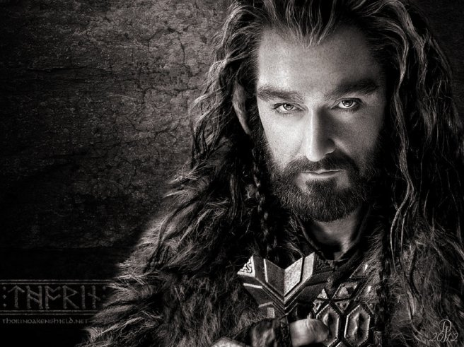 thorin_oakenshield___the_hobbit_wallpaper_1024x768_by_darkjackal32-d56jik1