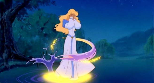 936full-the-swan-princess-screenshot
