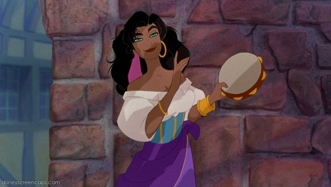 Esmeralda-(The_Hunchback_of_Notre_Dame)-1