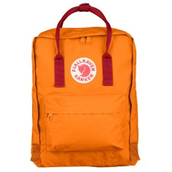 fjallraven-kanken-burnt-orange-deep-red